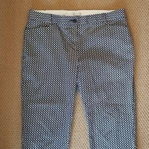 Van Heusen golf pants